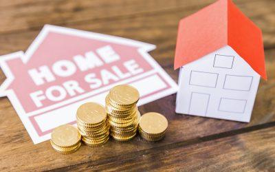 Non riesci a vendere la tua casa
