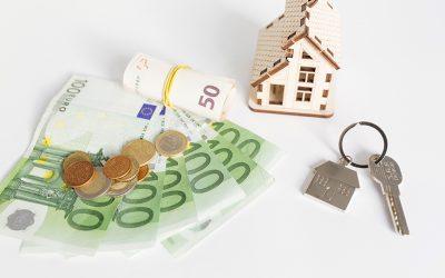 Stufo dei soliti Agenti Immobiliari?