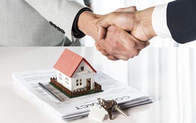 Se hai deciso di acquistare casa, prenditi 5 minuti e leggi qui