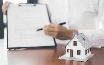 Agente Immobiliare – quanto mi fai tribolare?