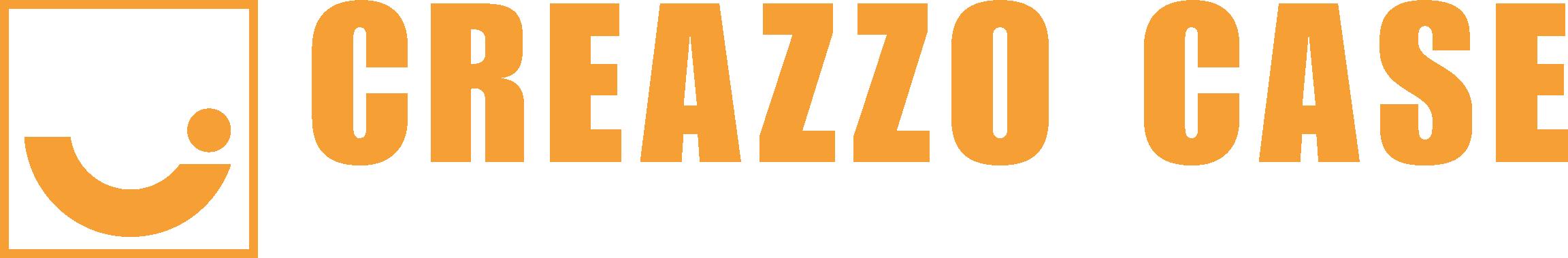 Creazzo Case