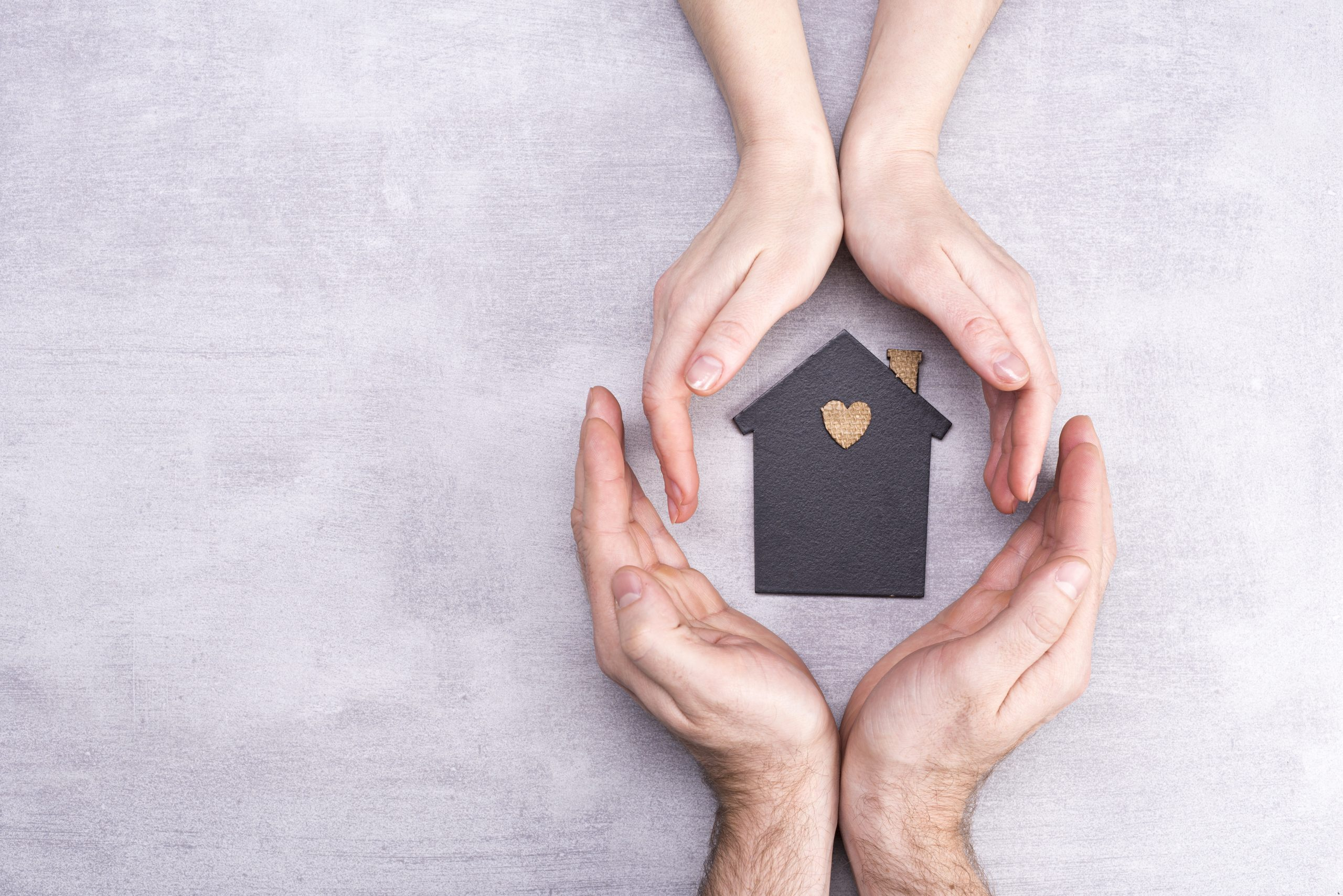 come valorizzare la casa per venderla