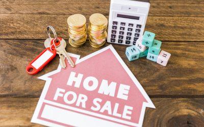 Scopri la GARANZIA DI FELICITA' per vendere casa